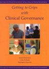 Getting to Grips with Clinical Governance: - Simon Harrison