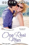 One Real Man - Coleen Kwan
