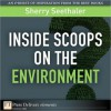 Inside Scoops on the Environment - Sherry Seethaler