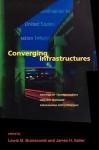 Converging Infrastructures - Lewis M. Branscomb, James Keller