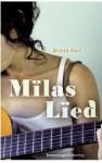 Milas Lied - Britta Keil