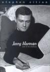 Jerry Herman: Poet of the Showtune - Stephen Citron