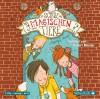 Die Schule der magischen Tiere: 2 CDs - Margit Auer, Robert Missler