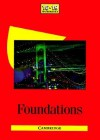 Foundations - Charles Snape, School Mathematics Project, Heather Scott