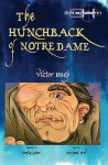 The Hunchback Of Notre Dame - Michael Ford, Victor Hugo