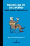 Mutaciones del cine contemporáneo - VVAA
