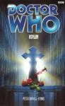 Doctor Who: Asylum - Peter Darvill-Evans, Paul Darvill-Evans