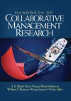 Handbook of Collaborative Management Research - Abraham B. (Rami) Shani, Susan Albers Mohrman, William A. Pasmore, Bengt Stymne, Niclas Adler