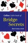 Bridge Secrets (Collins Little Books) - Collins