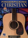 Fingerpicking Christian - Hal Leonard Publishing Company