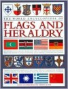 The World Encyclopedia of Flags and Heraldry - Alfred Znamierowski, Stephen Slater