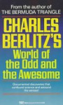 World of the Odd and the Awesome - Charles Frambach Berlitz