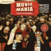 Stanley Newman's Movie Mania Crosswords - Stanley Newman