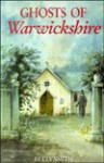 Ghosts of Warwickshire - Betty Smith