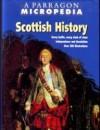 Scottish History (Micropedia) - James A. MacKay