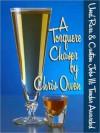 Tender Awarded - Chris Owen