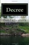 Decree - Dori Klaproth