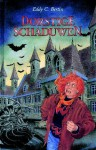 Dorstige Schaduwen - Eddy C. Bertin
