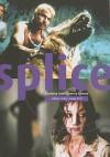 Splice, Volume 4, Issue 2 - John Atkinson