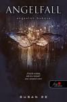 Angelfall- Angyalok bukása - Susan Ee
