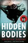 Hidden Bodies - Caroline Kepnes