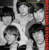 Rolling Stones: The Illustrated Biography - Jane Benn