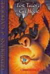 Lost Tales of Ga'hoole - Kathryn Huang Knight, Richard Cowdrey