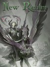 New Realm Vol. 04 No. 04 - Hannah Beecher, J. Jordan Stivers, Edward McDermott, J.S. Veter, Dale W. Glaser