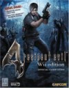Resident Evil 4 (Wii version): Prima Official Game Guide (Prima Official Game Guides) - Stephen Stratton