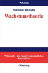 Wachstumstheorie - Andreas Wellmann