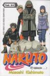 Naruto Vol. 34: Reunion...! - Masashi Kishimoto
