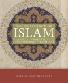 The Emergence of Islam: Classical Traditions in Contemporary Perspective - Gabriel Said Reynolds