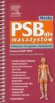 PSB dla masazystow - Praca Zbiorowa