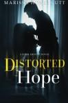 Distorted Hope - Marissa Honeycutt