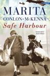 Safe Harbour - Marita Conlon-McKenna