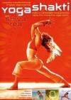 Yoga Shakti - Shiva Rea