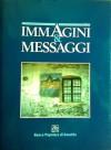 Immagini e messaggi - Glauco Licata, Giovanni Arpino