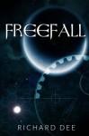 Freefall - Richard Dee
