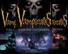 Vampirates (6 Book Series) - Justin Somper