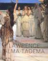 Lawrence Alma-Tadema - Rosemary J. Barrow, Lawrence Alma-Tadema
