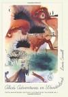 Alice's Adventures in Wonderland - Salvador Dalí, Lewis Carroll