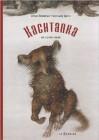 Kachtanka: Un Conte Russe - Anton Chekhov, Gennadij Spirin