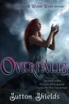 OVERFALLS (The Merworld Water Wars, Book 2) - Sutton Shields