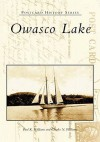 Owasco Lake - Paul K. Williams, Charles N. Williams