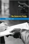 The Democracy Reader - Sondra Myers