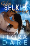 Her Selkie Secret - Flora Dare