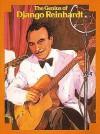 The Genius of Django Reinhardt - Dmitri