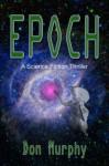 EPOCH - Don Murphy