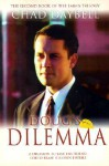 Doug's Dilemma (The Emma Trilogy, 2) - Chad Daybell