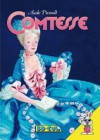 Comtesse - Aude Picault